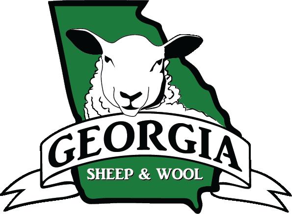 Georgia Sheep and Wool Growers Association - Classifieds